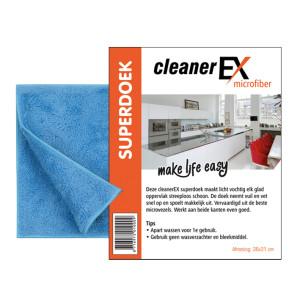 cleanerex-superdoek