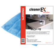 cleanerex-superpad