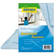 sunfiber-superieur