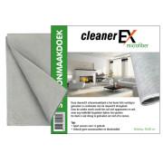 cleanerex-schoonmaakdoek