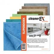 cleanerex_superdoek