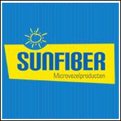 sunfiber1