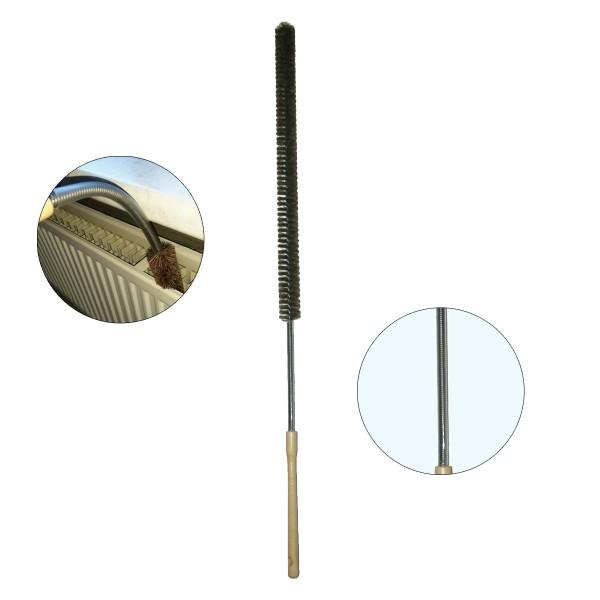radiatorborstel-flexibel