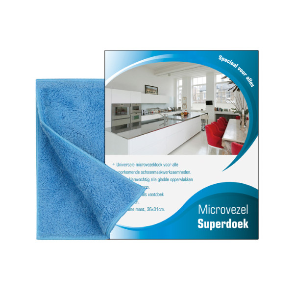 superdoek