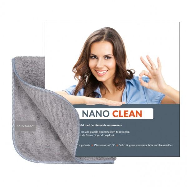 nanoclean