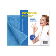 Horeca-superdoek