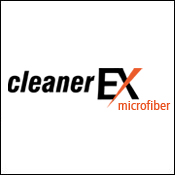 cleanerex1