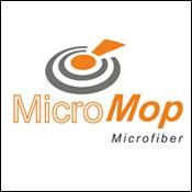 micromop1