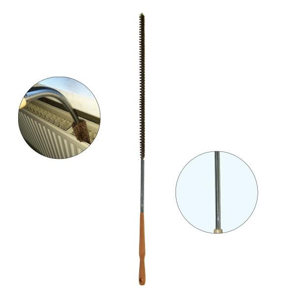 radiatorborstel-flexibel_2_1