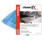 cleanerex-superpad