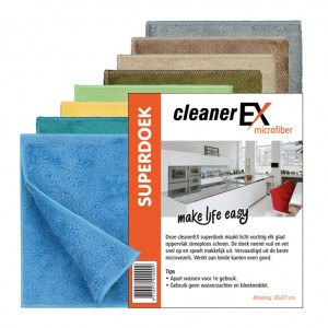 cleanerex_superdoek