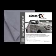 cleanerex_autoglansdoek